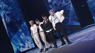 SHINee 샤이니 'Atlantis' @Beyond LIVE - SHINee : SHINee WORLD (Stage Ver.)