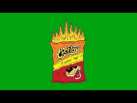 "[FREE] DaBaby Type Beat – ""Flamin"" 