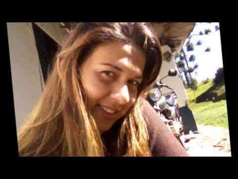 Homenagem Para Minha Amiga Ana Claudia Youtube