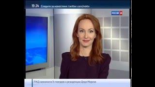 видео Правила страхования КАСКО ВСК