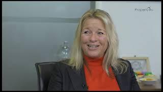 Proper Wealth: Leeds Property Market - Ben & Rayna Hunter (LH1)