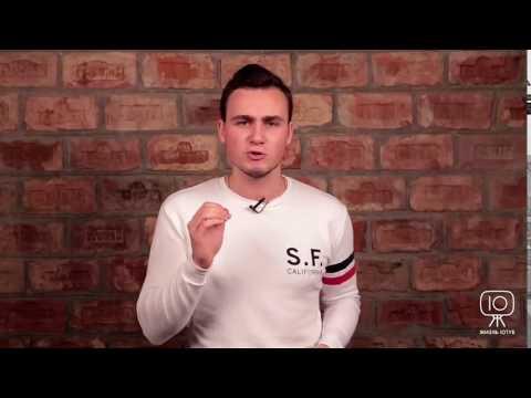 Алишер Усманов решил засудить Алексея Навального