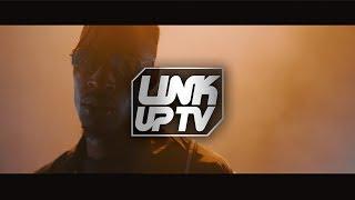 Mista Silva - Strongbow [Music Video] @MistaSilvaf2d | Link Up TV