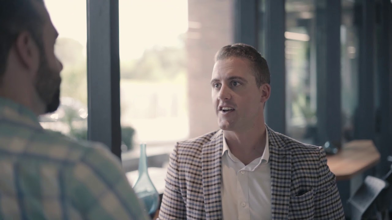 Startups To Scaleups: Q Reserve