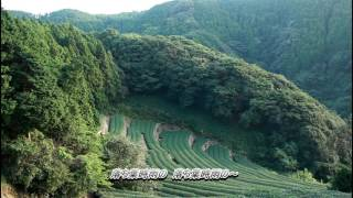 橋幸夫 - 佐久の鯉太郎