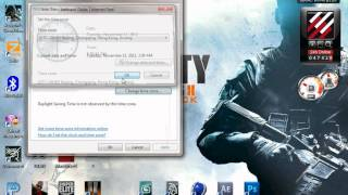 How To Fix Call Of Duty Black Ops 2 Error During Initialization And XINPUT_1.dll Error
