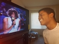watch he video of WHITNEY HOUSTON - Why Does It Hurt So Bad Live (REACTION)
