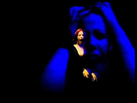 Клип Megan McCauley - Die For You