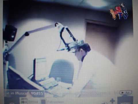Hi95.9 FM Radio Muscat on LIVE Stream Part 2