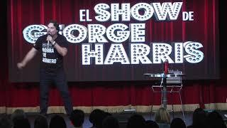 El Show de GH 23 de Mayo 2019 Parte 3