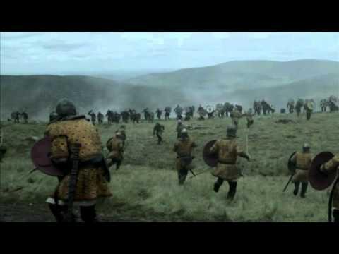 Amon Amarth - First Kill (Vikings)