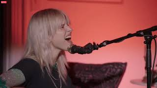 Hayley Williams - Roses/Lotus/Violet/Iris Live - Honor Her Wish Concert 10/12/20