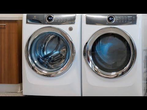 best-features-electrolux-perfect-steam-washer-users-don't-know-about-this