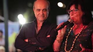 Catania Tango Festival 2018 - videoclip