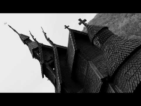 KRATER - Flammen im Vakuum (Official Video - HD)