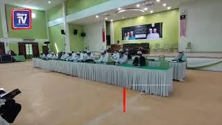 Dewan Ulama PAS Kelantan saran kuasai media sosial dekati pengundi muda