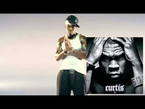 09. 50 Cent - Movin On Up