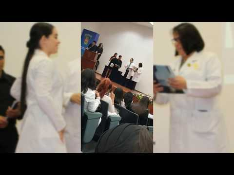 Ponencia Exitosa Con Pensamiento Crítico | Daniela García Ochoa II-04