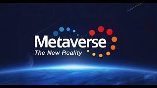 Exploring Metaverse DNA: Blockchainde Yeni Dönem