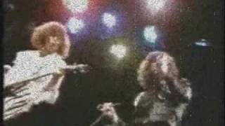 DEF LEPPARD - Rock Brigade Music Video