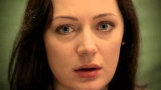 копия сцены из фильма
