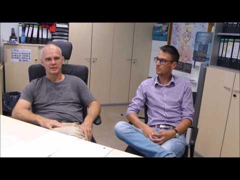 Erforschung des HI-Virus an der Universität Ulm