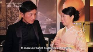 詳しくは、http://sp.mensclub.jp/lifestyle/nespresso/1612/