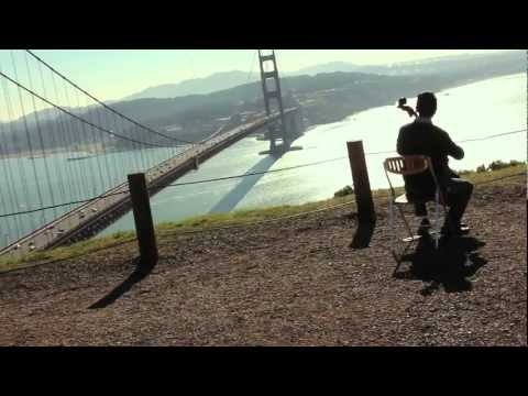 Clocks by Coldplay for Cello - Performed by Nathan Chan