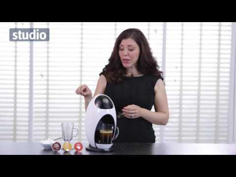 Studio - DeLonghi Dolce Gusto Jovia Coffee Machine