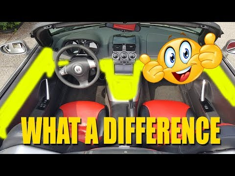 How To Install A Remin Dash Kit