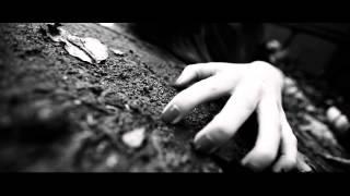 Teledysk: Diox / The Returners - Przestepcy