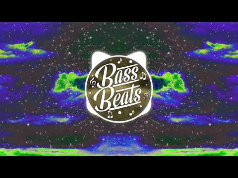 Bishop Briggs - River (King Kavalier Remix) [Bass Boosted]
