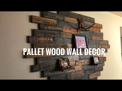 pallet-wood-wall-decor---how-to-for-$20-with-limited-tools