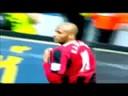 Fulham FC 07/08 Season - The Great Escape
