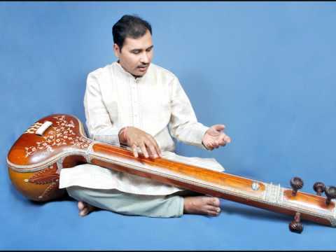 Shri. Jayant Kaijkar (Natya Sangeet) Priye Paha .. Ratricha samay saruni