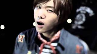 Baixar [PV] F.CUZ JAPAN 1st Single 「NEVER LET YOU GO」.mp4
