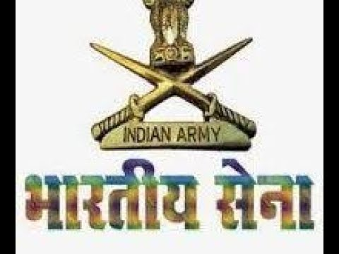 sarkaari job notification HQ Southern Command Pune Recruitme