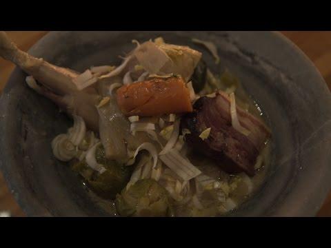 recette-:-waterzoï-de-poulet-aux-légumes-d'hiver