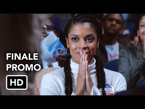 "This Is Us 3x09 Promo ""The Beginning Is The End Is The Beginning"" (HD) Fall Finale"