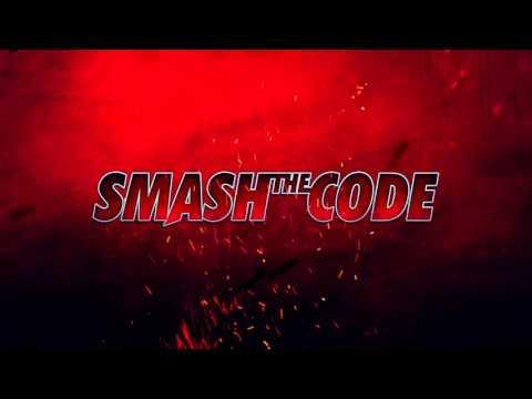 Smash The Code - Online Coding Contest
