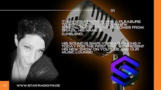 STAR RADIO FM presents, DjHeleno