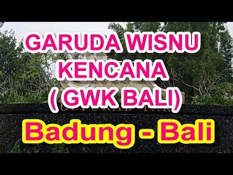 wisata-indonesia-:-garuda-wisnu-kencana-(gwk)-adalah-taman-budaya-private,-badung---bali.-021
