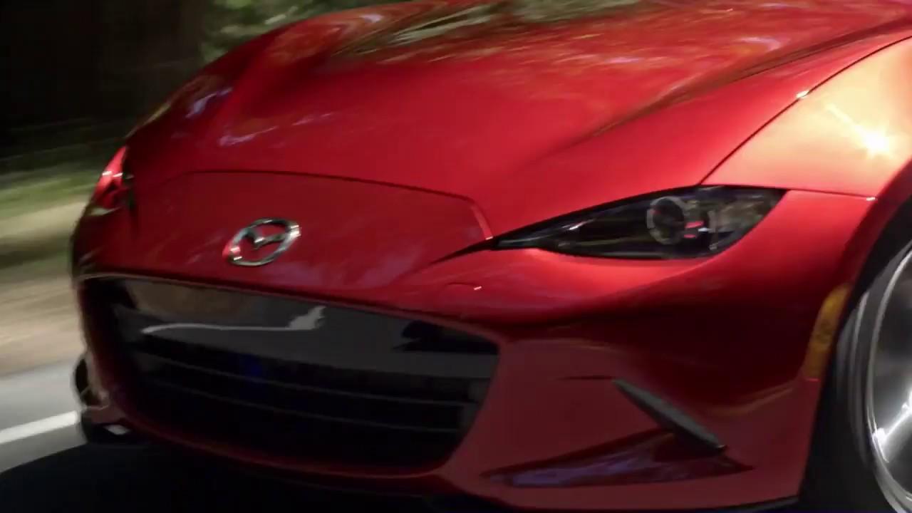 Elegant Bright Bay Mazda Long Island Mazda Dealer   New Mazda MX 5 Deals