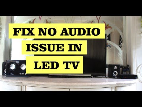 fix-no-audio-issue-in-tv-when-connected-a-headphone/sound-system