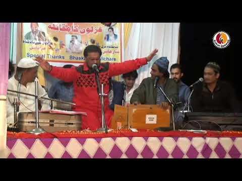desh-bhakti-gana-|-mere-bharat-jaisa-koi-desh-nahi-|-murad-aatish-|-kokan-qawwali