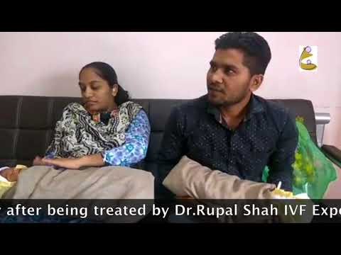 success-after-first-cycle-of-ivf---fertility-treatment-success---patient-testimonials