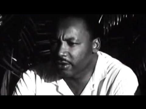 The FBI vs. Martin Luther King: Inside J. Edgar Hoover's 'Suicide Letter' to Civil Rights Leader