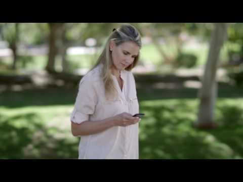 How LifeLock Works - Ultimate