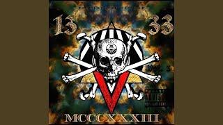 Acapella 33
