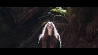 Oathbreaker - Immortals (Visual Story)